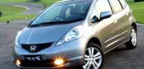 seguro Honda Fit LXL 1.4 16V AT