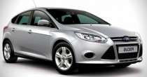 seguro Ford Focus S 1.6