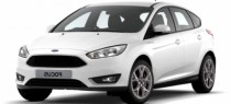 seguro Ford Focus SE Plus 1.6