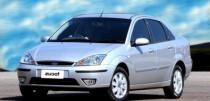 seguro Ford Focus Sedan Ghia 2.0