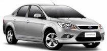 seguro Ford Focus Sedan GLX 1.6 16V