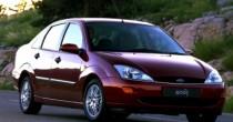 seguro Ford Focus Sedan GLX 1.8