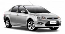 seguro Ford Focus Sedan GLX 2.0