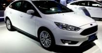 seguro Ford Focus Sedan SE 2.0 AT