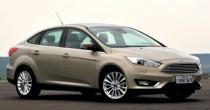 seguro Ford Focus Sedan Titanium 2.0 AT