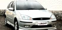 seguro Ford Focus ST 2.0
