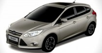 seguro Ford Focus Titanium 2.0 AT