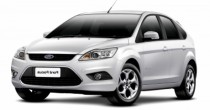 seguro Ford Focus Titanium 2.0
