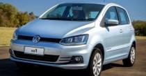 seguro Volkswagen Fox Comfortline 1.6