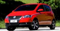 seguro Volkswagen Fox Extreme 1.6