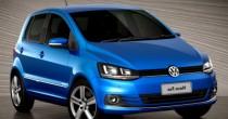 seguro Volkswagen Fox Highline 1.6 16V I-Motion