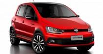 seguro Volkswagen Fox Pepper 1.6 16V I-Motion