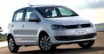seguro Volkswagen Fox Prime 1.6 I-Motion