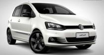 seguro Volkswagen Fox Run 1.6