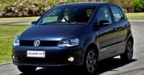 seguro Volkswagen Fox Seleção 1.0