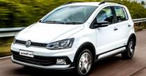 seguro Volkswagen Fox Xtreme 1.6