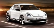 seguro Volkswagen Fusca 2.0 TSi DSG
