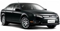 seguro Ford Fusion SEL 3.0 V6 AWD