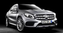 seguro Mercedes-Benz GLA250 Sport 2.0 Turbo 4Matic
