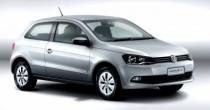 seguro Volkswagen Gol 1.0