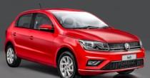 seguro Volkswagen Gol 1.6