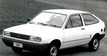 seguro Volkswagen Gol 1000