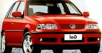 seguro Volkswagen Gol 2.0