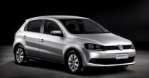 seguro Volkswagen Gol Bluemotion 1.0