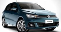 seguro Volkswagen Gol Connect 1.0