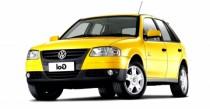 seguro Volkswagen Gol Copa 1.6