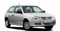 seguro Volkswagen Gol Ecomotion 1.0
