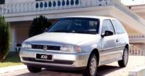 seguro Volkswagen Gol GL 1.8