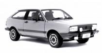 seguro Volkswagen Gol GT 1.8