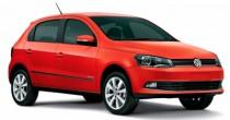 seguro Volkswagen Gol Highline 1.6