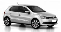 seguro Volkswagen Gol Highline 1.6 I-Motion
