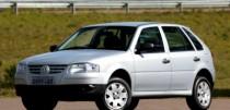 seguro Volkswagen Gol Plus 1.0