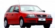 seguro Volkswagen Gol Plus 1.6