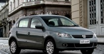 seguro Volkswagen Gol Power 1.6