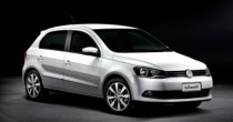 seguro Volkswagen Gol Power 1.6 I-Motion