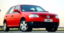 seguro Volkswagen Gol Power 1.8