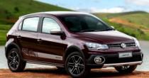 seguro Volkswagen Gol Rallye 1.6 16V