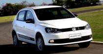 seguro Volkswagen Gol Seleção 1.0