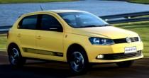seguro Volkswagen Gol Seleção 1.6