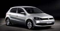 seguro Volkswagen Gol Special 1.0