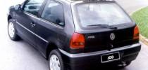 seguro Volkswagen Gol Star 1.6