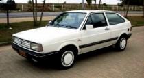 seguro Volkswagen Gol Star 1.8