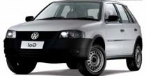 seguro Volkswagen Gol Titan 1.0