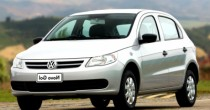 seguro Volkswagen Gol Trend 1.0