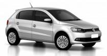 seguro Volkswagen Gol Trendline 1.6