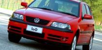 seguro Volkswagen Gol Turbo 1.0 16V